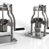 rok-espresso-grinder-bundle