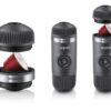 Nespresso Adaptor
